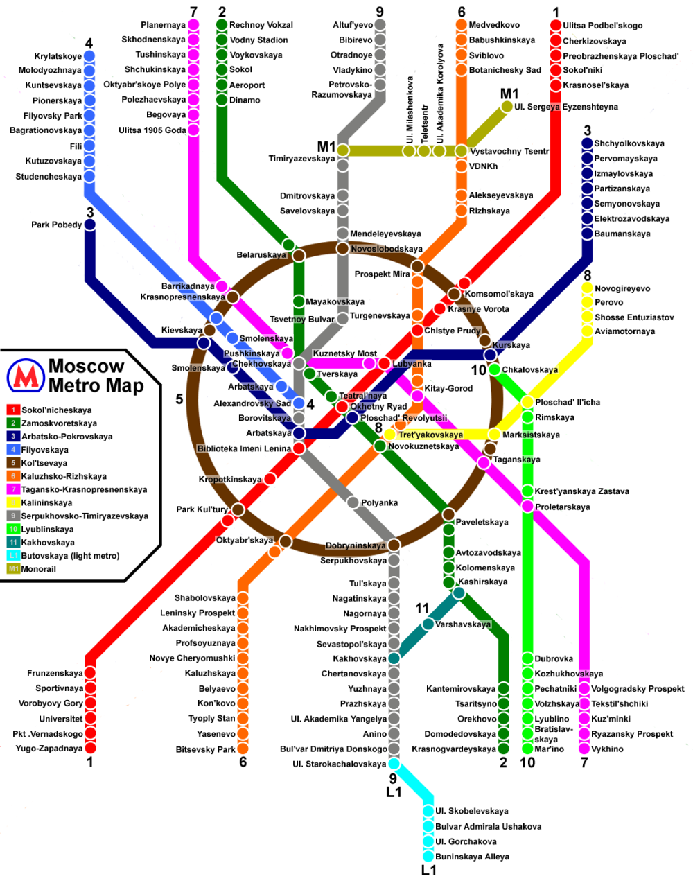 20050817023653!Moscow_Metro_Map_English (1).png
